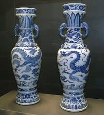 cool vases percival david foundation of chinese art wikipedia
