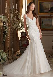 Mori Lee Wedding Dresses 22 Best Morilee Wedding Gowns Images On Pinterest Wedding