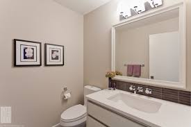 What Type Of Paint To Use On Bathroom Cabinets  Best Painting - Best type of paint for bathroom