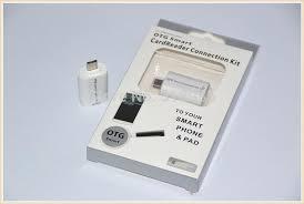 Otg Smart Micro Usb Otg Smart Card Reader Conne End 6 2 2016 1 46 Am