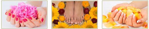 nail salon champaign nail salon 61822 top nails