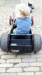 Radio Flyer Push Buggy 145 Best Pedal Car Images On Pinterest Pedal Cars Rat Rods And Car