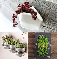 12 cool wall planters for urban dweller u2013 design swan