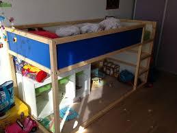 comment faire une cabane dans sa chambre un nouveau lit cabane pour ma poulette call me valoche damidot