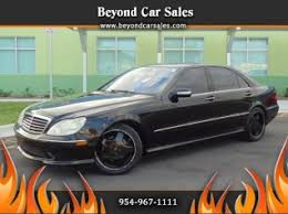 used mercedes s550 4matic for sale used mercedes s class for sale search 2 100 used s class