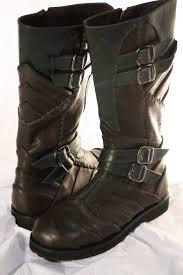 brown leather motorcycle boots 249 best motocycle clothing images on pinterest motorcycle