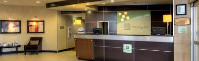 holiday inn boise airport hotel by ihg