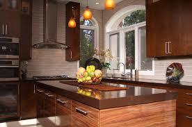 Boyars Kitchen Cabinets San Diego Kitchen Cabinet Refacing Gallery Boyar S Kitchen Cabinets
