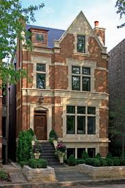 english style house 94 best фасады английский стиль images on pinterest facades