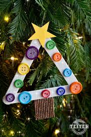 ornaments crafts preschool crafts