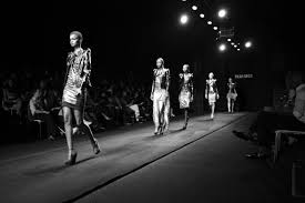 how to get tickets to mercedes fashion week mercedes fashion week south africa the designers studio