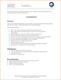 resume templates accounting assistant job summary exle letter chassis engineer cover application manager sle resume