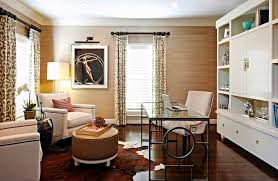 home interiors design photos interior design trends vs timeless design that last