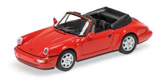 1990 porsche 911 red porsche 911 964 carrera 2 cabriolet 1990 model cars review