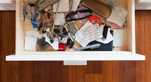 How To Organize Your Desk How To Organize Your Desk Waters True Value