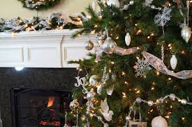 vermont christmas trees christmas lights decoration