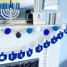 where to buy hanukkah decorations i was stunned by the entire aide of hanukkah decorations at target