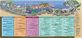 Maps Of Disney World by Join Us In Our Special Dinner Event At Our 2016 Conference Spce