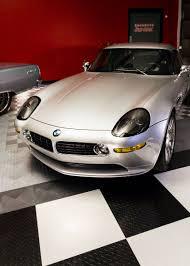 diamond bmw racedeck flooring price racedeck xl garage floor 18x18 tiles