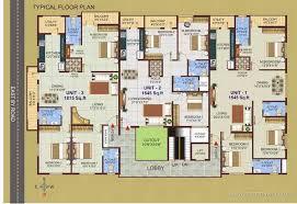 free floor plan designer ideas about free floor plan designer free home designs photos ideas