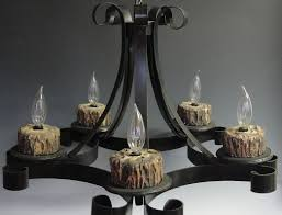 12 Bulb Chandelier Likablesample Of Chandelier Block Tremendous Chandelier Store In