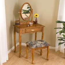 best bedroom vanity set ideas minimalist home design inspiration