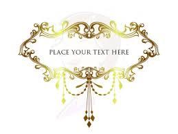 Chandelier Frame Heritage Style Gold Chandelier Frames Clip Art 10104 Meylah