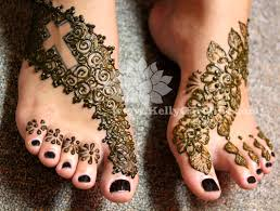 75 beautiful mehndi designs henna hand art u2013 desiznworld