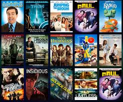 commercial free tv first run movies hbo u0026 sho never pay for