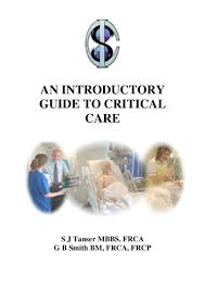 medical student s guide to the intensive care unit