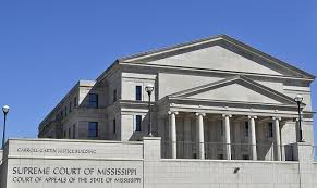 Mississippi travel documents images Mississippi newspaper wins dispute over government records jpg