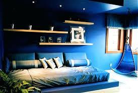 home interiors catalogo blue rooms for boys boys blue contemporary bedroom home interiors