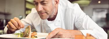 cours de cuisine avec un grand chef cours de cuisine avec un grand chef à vos toques mydays