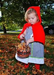 Toddler Halloween Costume Patterns Hooded Toddler Crochet Cape Crochet Cape Crochet Patterns