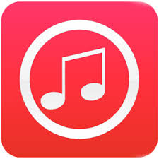 imusic apk imusic player os 10 apk on pc android
