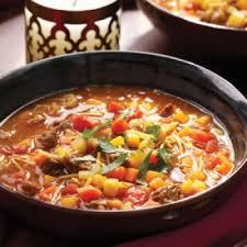 recette de cuisine marocaine en pâtes aux légumes à la marocaine recettes de cuisine marocaine