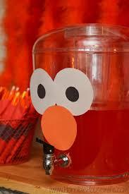 elmo birthday party ideas elmo birthday party ideas for the budget conscious parent