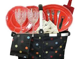 Picnic Gift Basket Holiday Gift Guide 2012 Gift Basket Ideas You Will Love