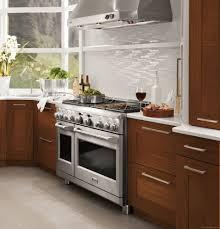 elegant ferguson kitchen bath and lighting gallery taste