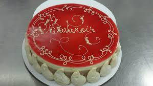 mirror glaze cake bavarian cake with a u0027mirror u0027 glaze curvymama pies