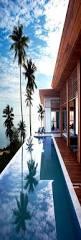 2497 best luxury beach homes images on pinterest luxury