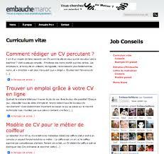 bureau de recrutement maroc bureau de recrutement maroc 28 images bureau de recrutement