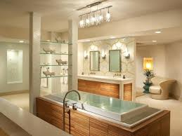 Contemporary Bathroom Vanity Lights Contemporary Bathroom Vanity Lighting S Modern Industrial Bathroom