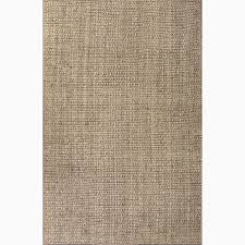 Handmade Jute Rugs Floors U0026 Rugs Brown Jute 8x10 Area Rugs For Minimalist Living