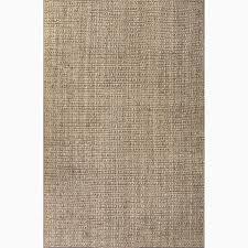 brown and tan area rug floors u0026 rugs brown jute 8x10 area rugs for minimalist living