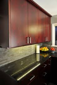 rosewood kitchen cabinets beautifull rosewood kitchen cabinets design ideas remodel and decor