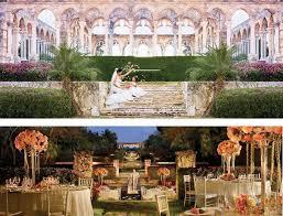 wedding venues in island 18 best bahamas luxury wedding venue images on