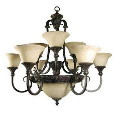 Home Decor Hardware Yosemite Home Decor Hardware Included Chandeliers Hanging
