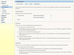 benutzeroberfläche fritz repeater installationsanleitung encoline ftth anschluss fritz box fon wlan pdf
