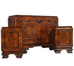 Bedroom Furniture Styles by Antique Art Deco Bedroom Furniture Home Design